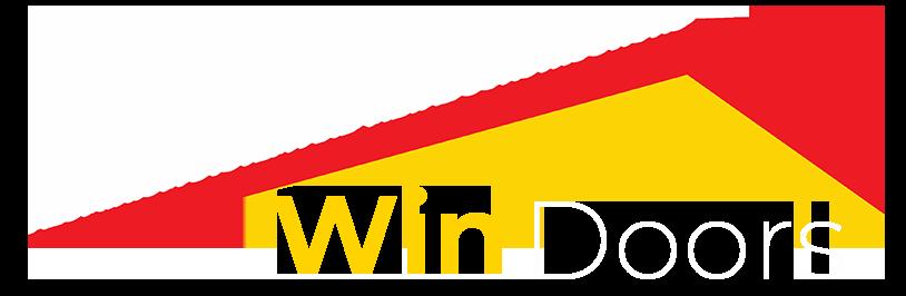 Win-Doors